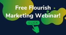 Flourish Webinar