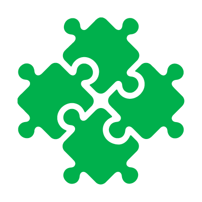 Cannabis Distribution Integrations