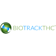 Cannabis Integration Biotrack Flourish