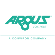Cannabis Integration Flourish Argus