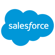 Cannabis Integration Flourish Salesforce