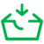 Cannabis Scanner Shipping