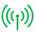 Cannabis Technology Cellular