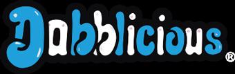 Dabblicious-logo