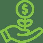 Flourish Software_Cannabis Analytics_1