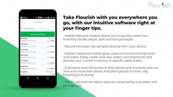 Flourish-Mobile-App-Banner-Ad-1