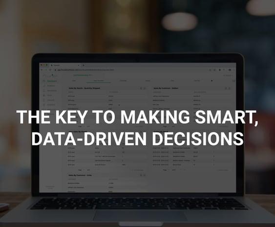 Flourish-Software-Make-Data-Driven-Decisions