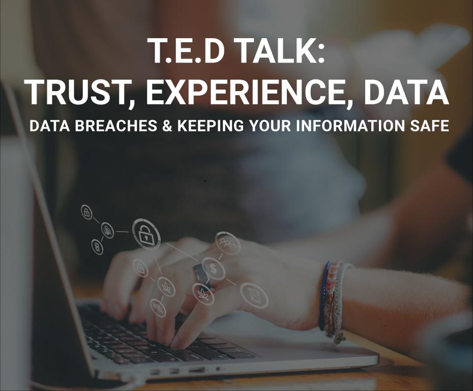 Flourish-Software_Data-warehouse_Trust