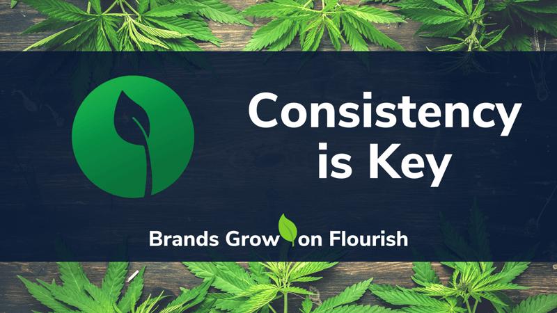 FlourishBlogBannerConsistent