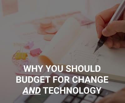 FlourishSoftware_BlogPost_BudgetforTechnology
