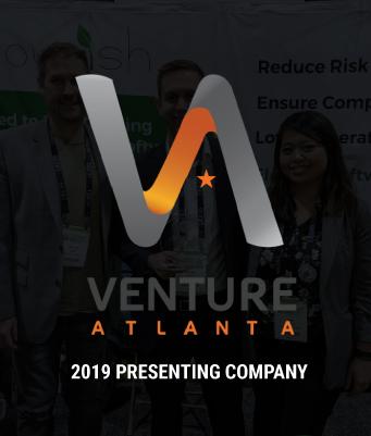 Flourish_Venture-Atlanta-2019_Seed-to-Sale-Tracking