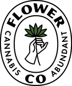 Flower Co logo