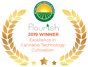 Flourish_Software_Excellence_in_Cannabis_Technology_Cultivation_2019_NCIA