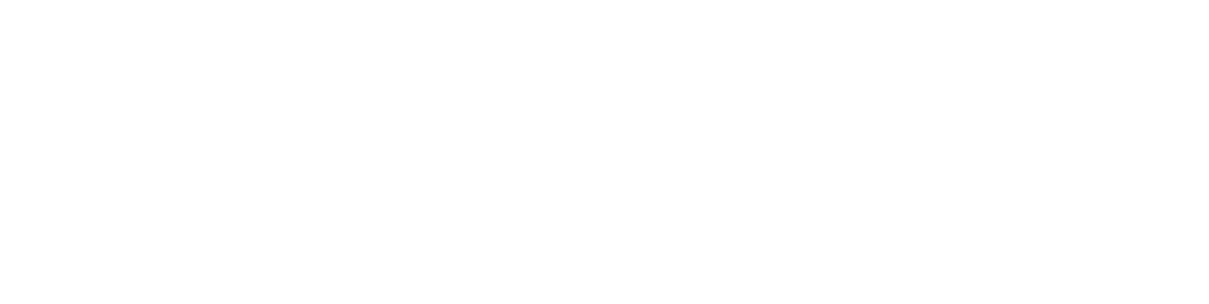 Seed_to_Sale_Software_Flourish_Cultivation_Icon_1