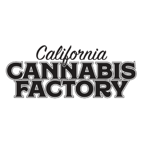 CA-Cannabis-Factory