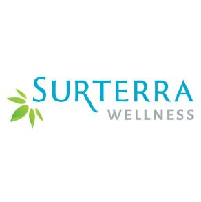 Surterra Wellness Flourish Software