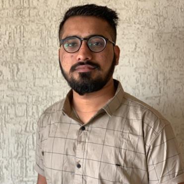 Nilesh Patel-1