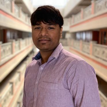 Shilp Patel-1
