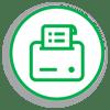 Label printers-2