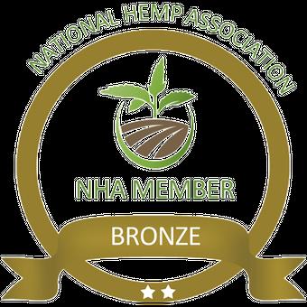 NHA Bronze