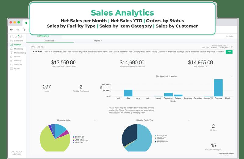 Sales_Flourish-Software-Analytics