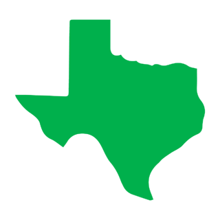 States_Texas.png