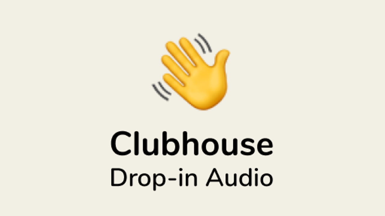 clubhouse logo leveraging clubhouse for your cannabis brand