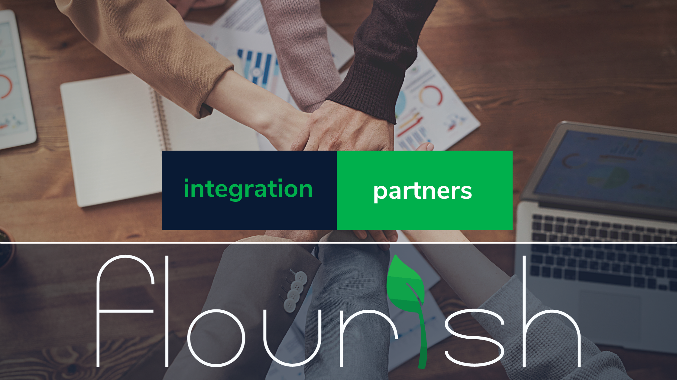 flourish erp integration partners leaflink