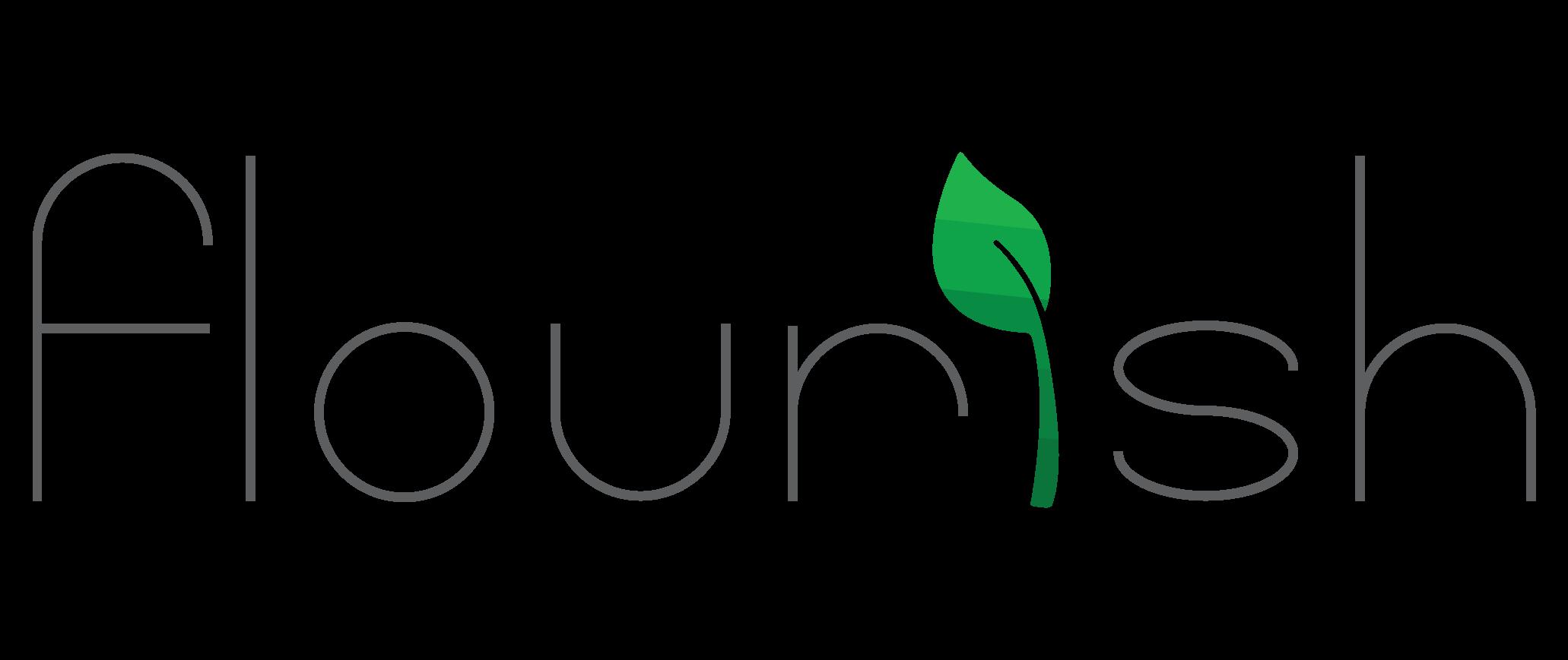 flourish-cannabis-software