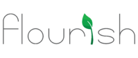 flourish-cannabis-software