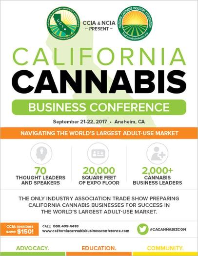 CCBC-2017-brochure-image.jpg
