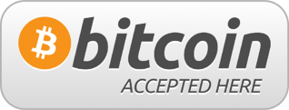 bitcoin accepted here.png