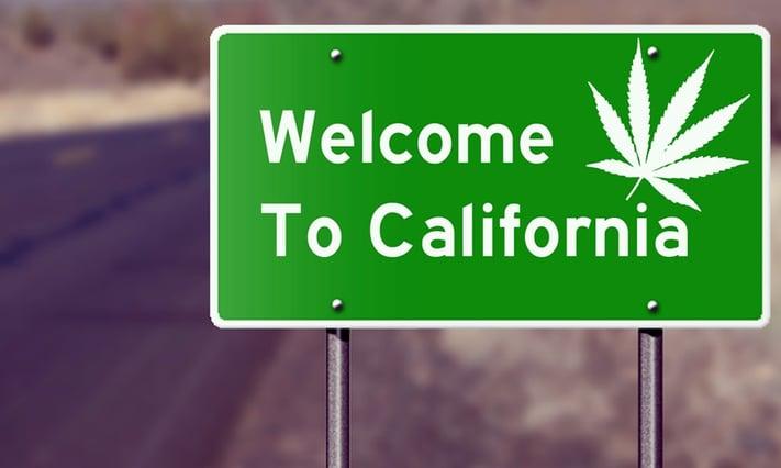 california_recreational_laws.jpg