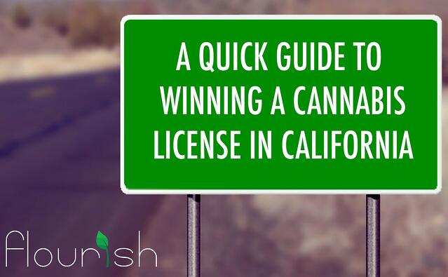 quick guide california.jpg