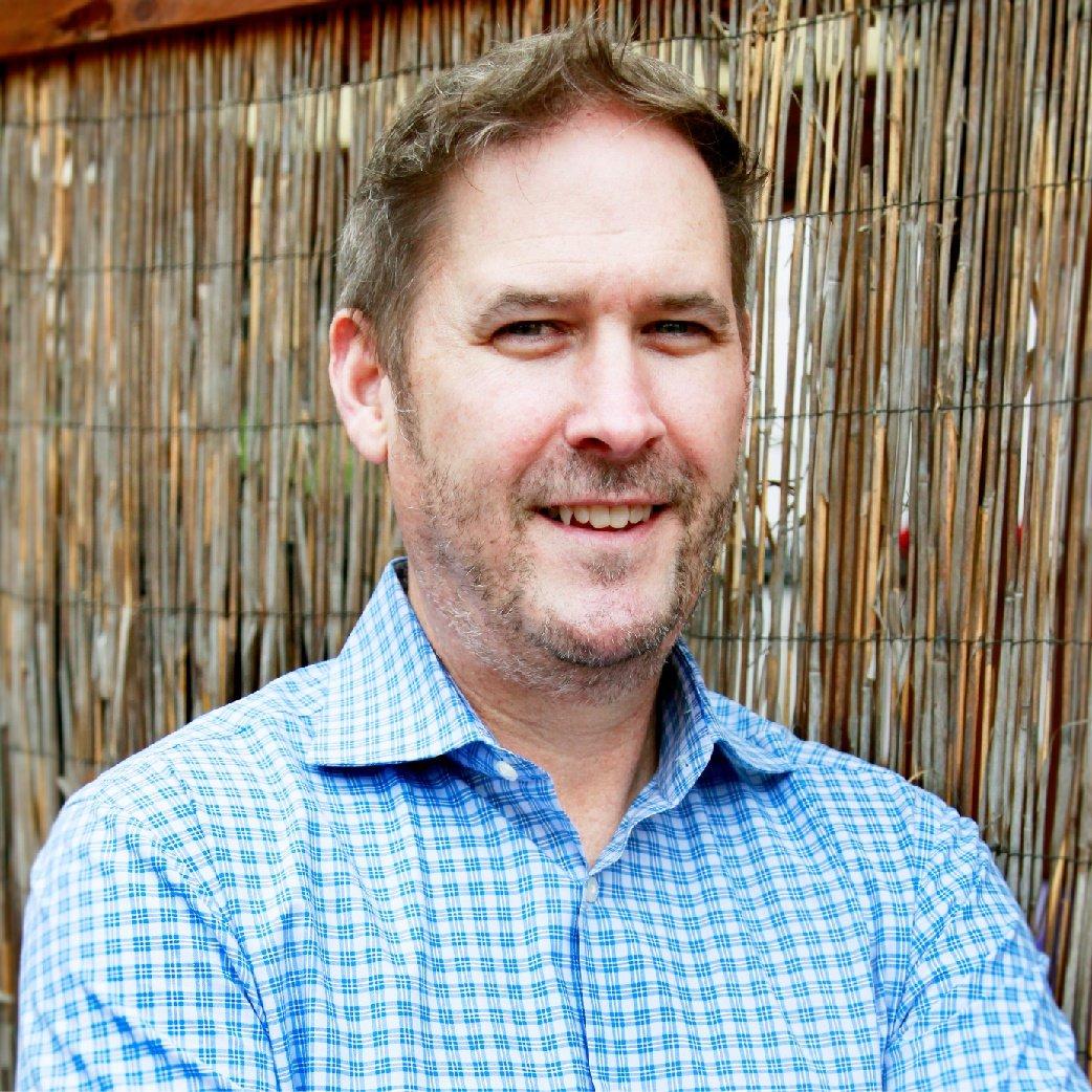 Jeffrey Wright