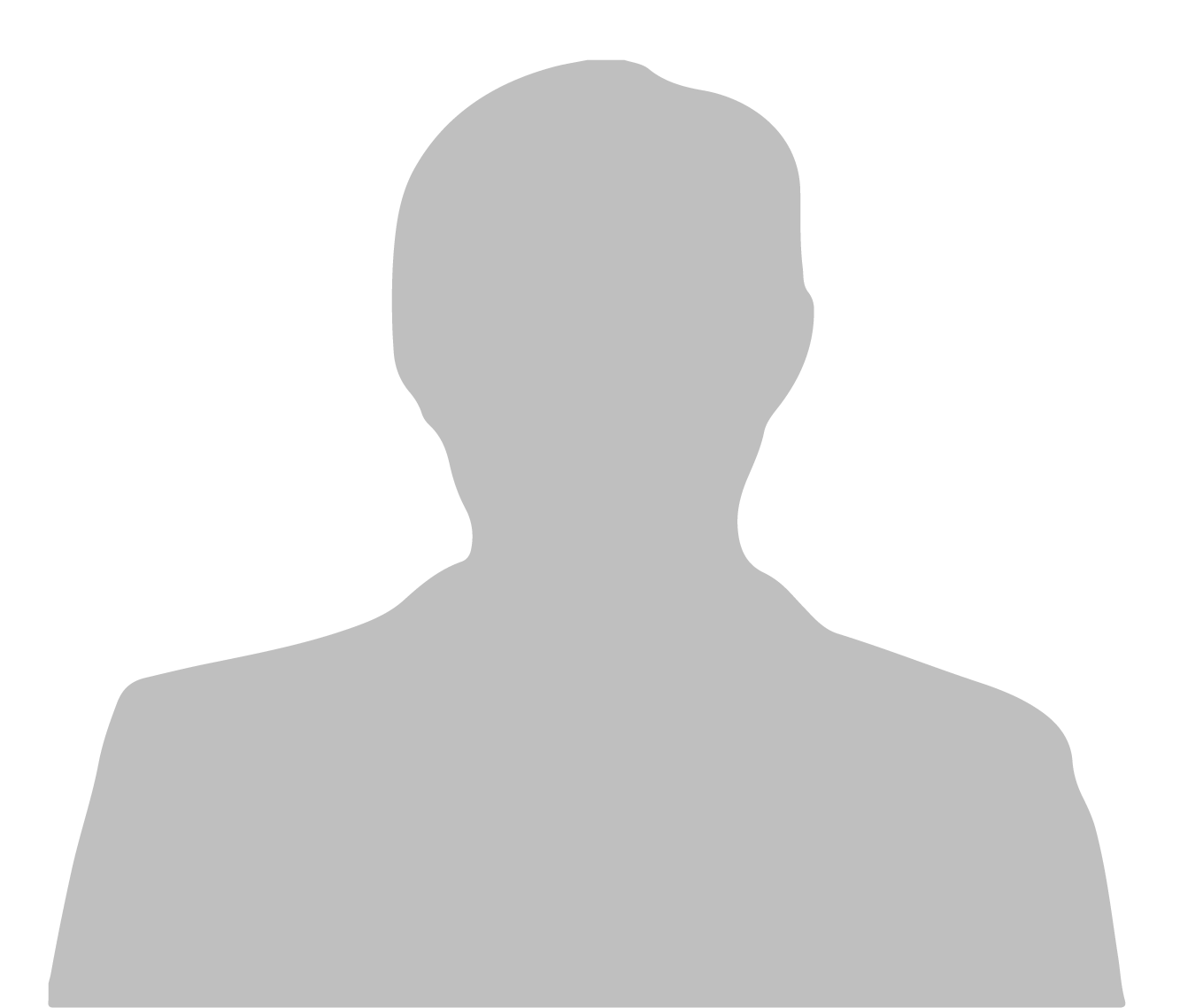 Employee_Placeholder.jpg
