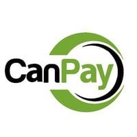 canpay
