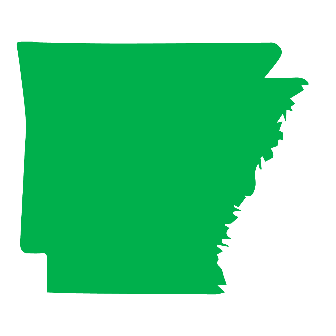 States_Arkansas.png