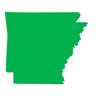 States_Arkansas.png