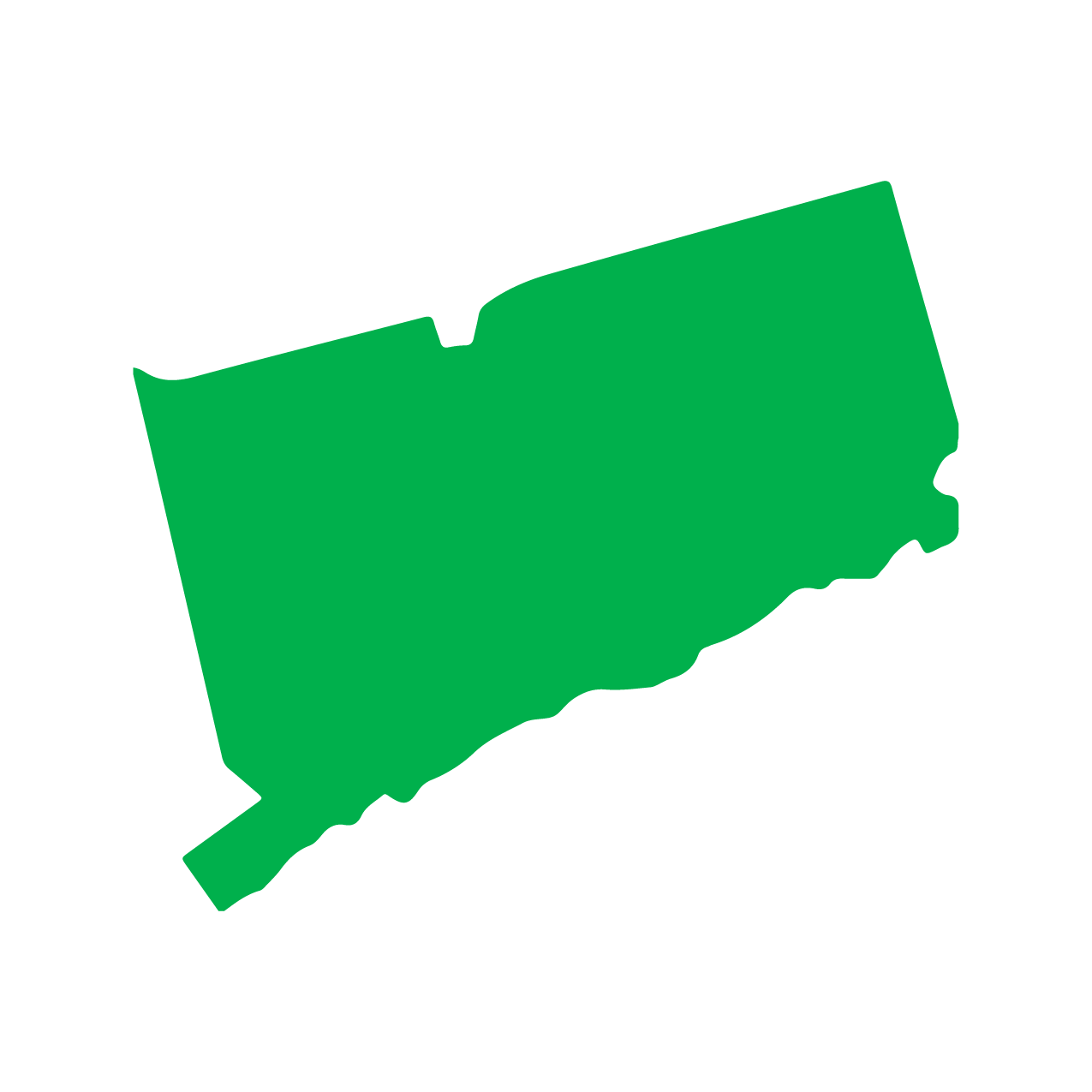 States_Connecticut.png