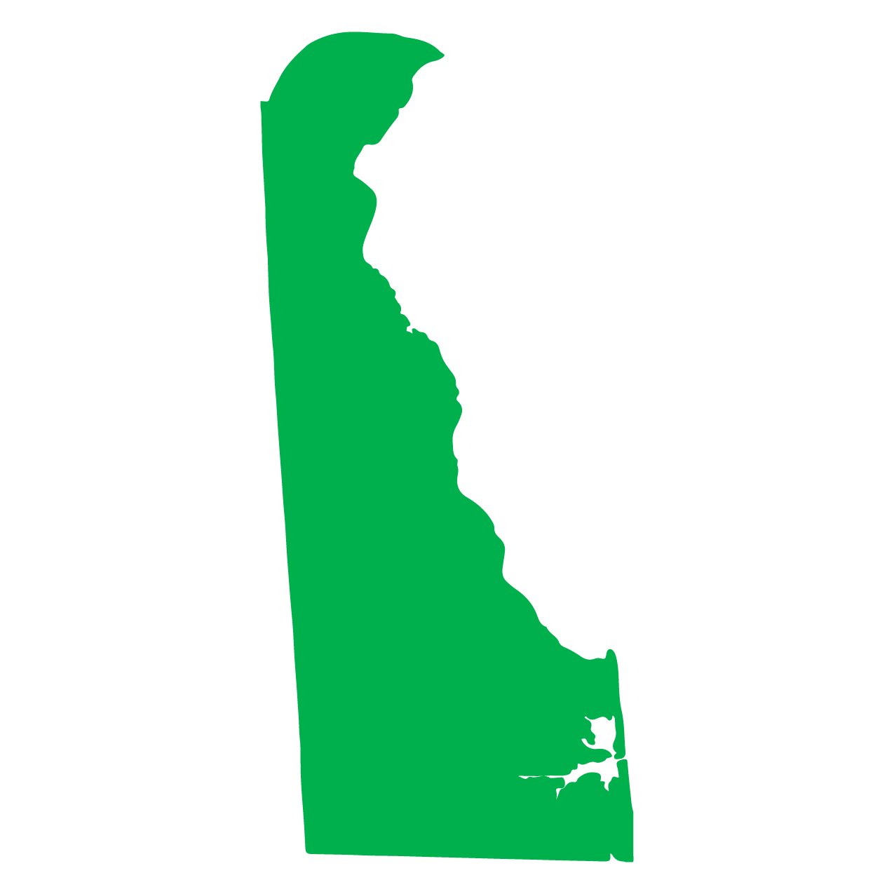 States_Delaware.png