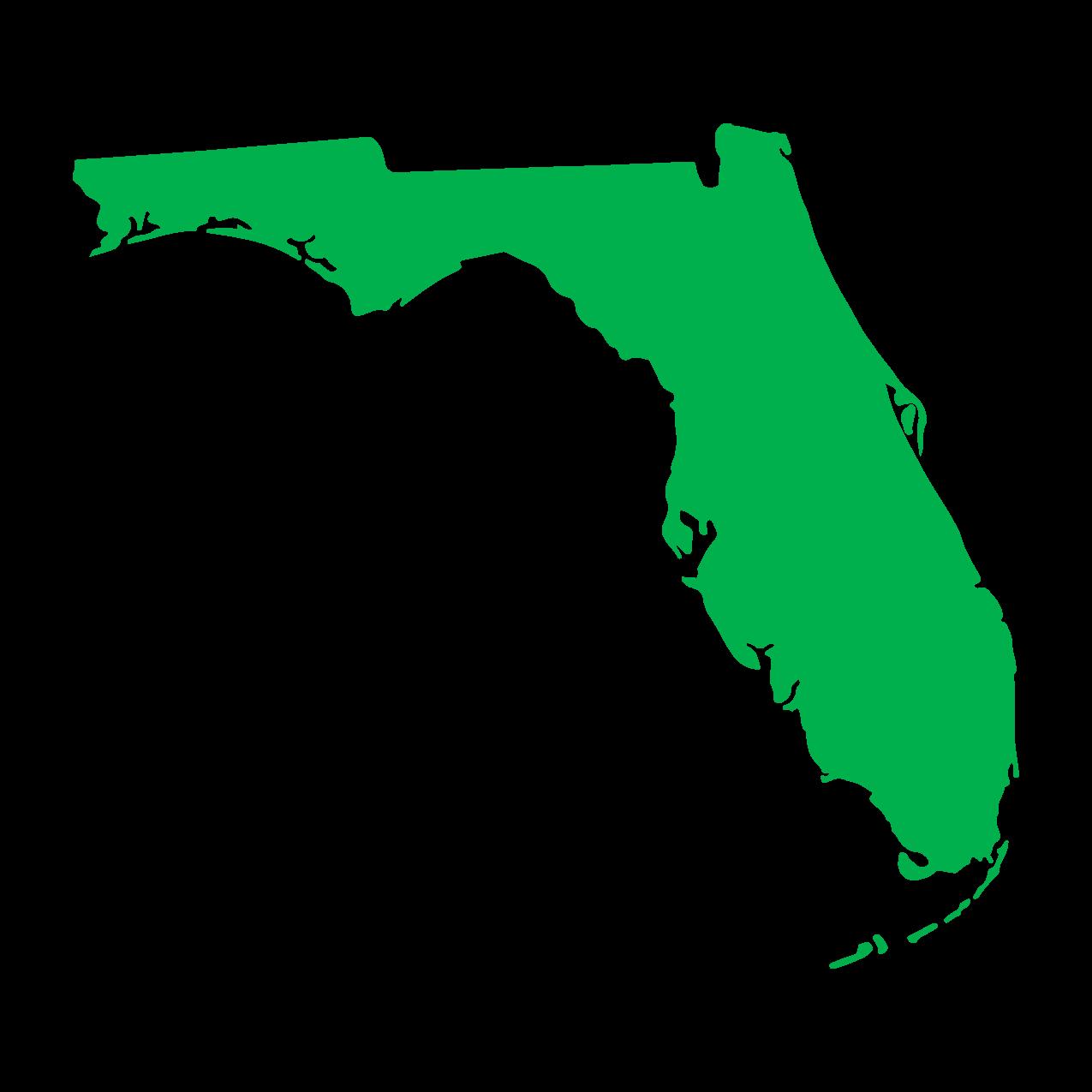 States_Florida.png