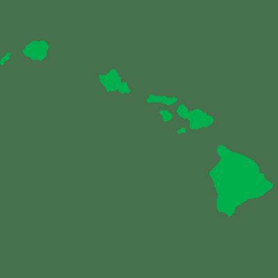 States_Hawaii.png