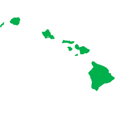 States_Hawaii.png