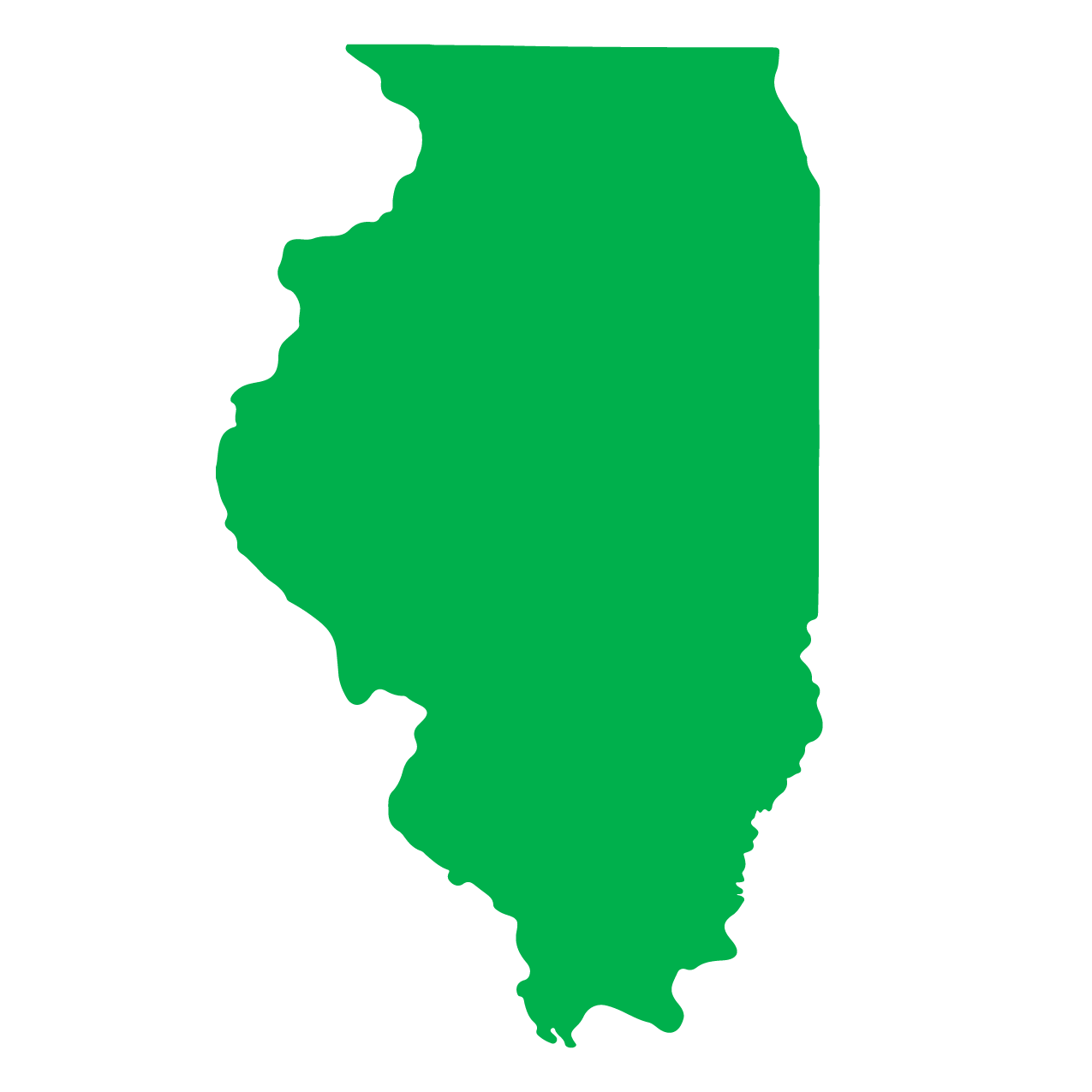 States_Illinois.png
