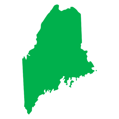 States_Maine.png