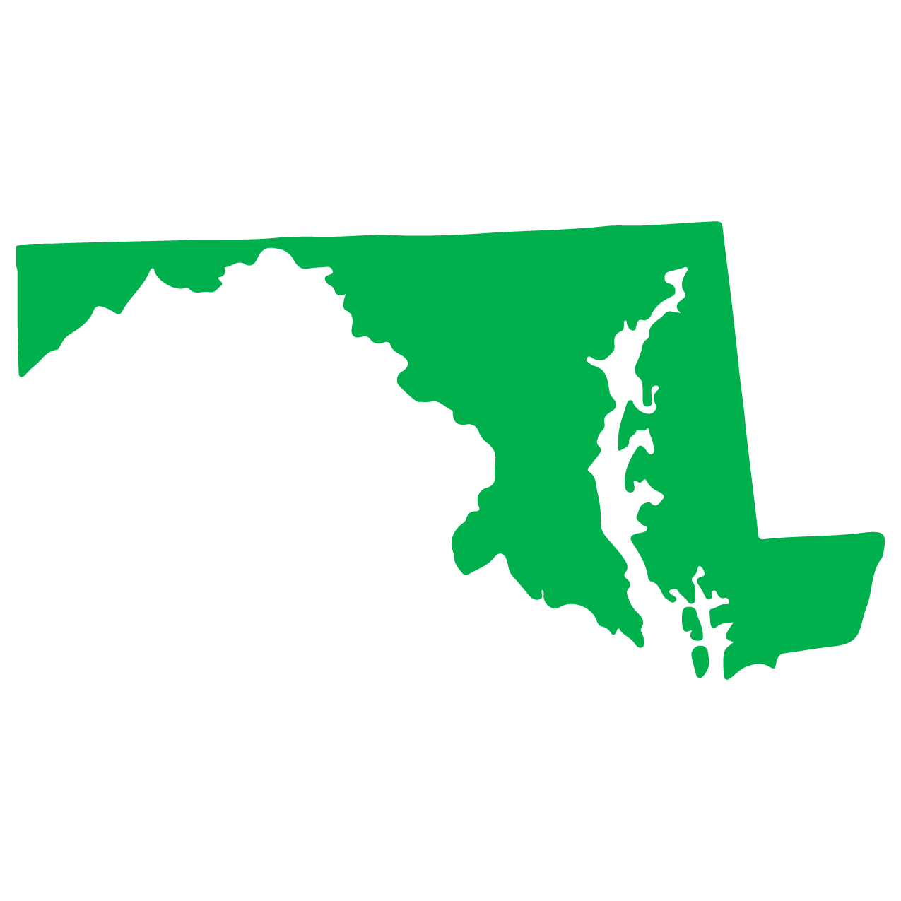 States_Maryland.png