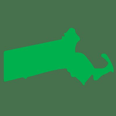 States_Massachusetts.png