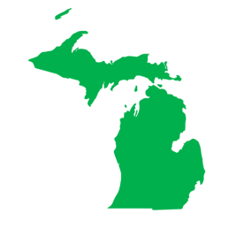 michigan cannabis lawes