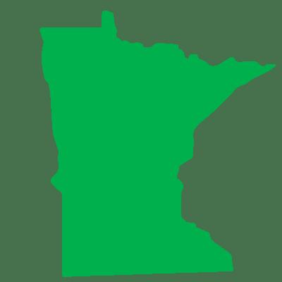 States_Minnesota.png
